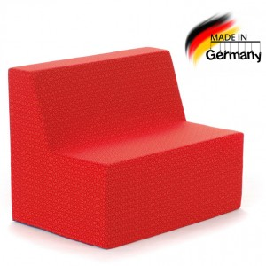 "Kindersofa ""Multi Element -Sofa"" - für Kita"