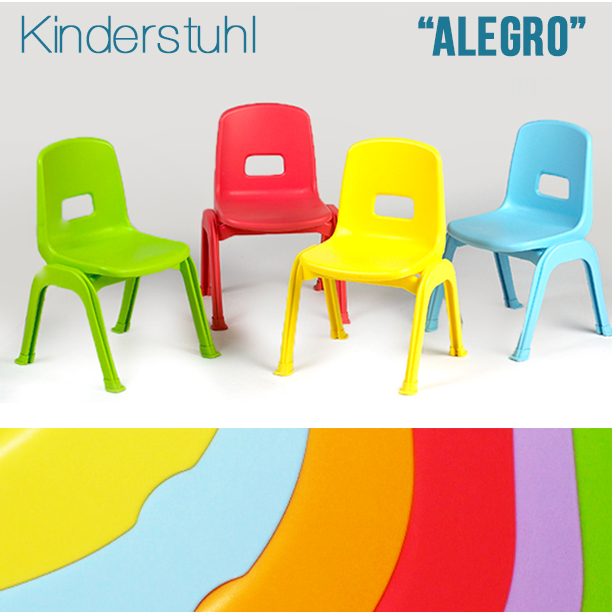 kinderstuhl alegro gmg kitam bel. Black Bedroom Furniture Sets. Home Design Ideas